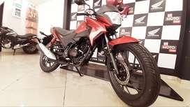 MOTO HONDA CB 125F 0KM 2021 APRUEBO SOLO CON TU CEDULA DESDE 100.000 DE INICIAL     CB125F CBF125 CB 125F CB 125 F