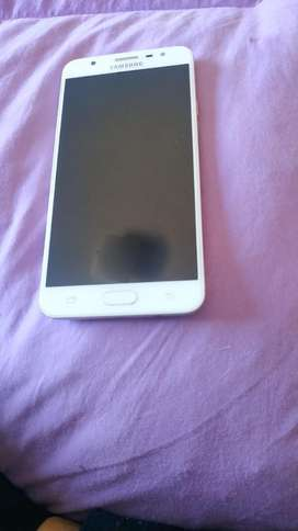 Samsung Galaxy J7 Prime 6000 Movistar