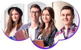 Programa de Portugués para Jóvenes y Adultos