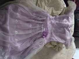 Vestidos para adolecentes