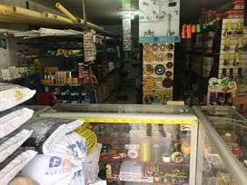 se vende inventario y mobiliario para montaje de ferretería