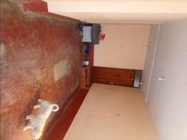 Venta de casa de dos pisos en psj. los picachos 116 Piopata Huancayo  Area terreno 120m2  Precio 99,990 dolares