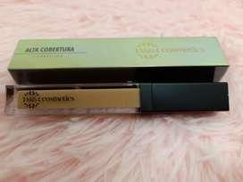 Corrector alta cobertura de miis cosmetics