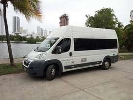 transportes ESPECIAL PLUSSS