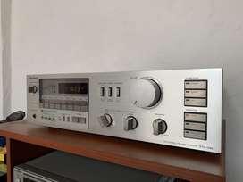Amplificador Reciver STR-V45