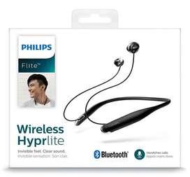 Audifonos Philips Hyprlite Bluetooth