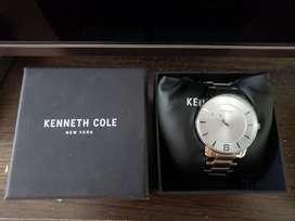 Reloj Kenneth Cole Usa
