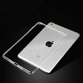 Funda Elegante para New iPad 9.7 (2017-2018)