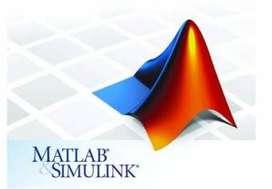 Programación MATLAB y Simulink