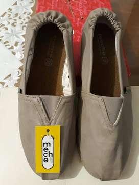 Vendo calzado dama Nº 38
