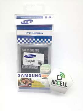 Bateria Samsung J7- J5 - J2 Prime