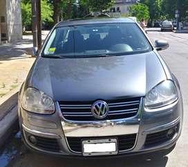 Volkswagen Vento 2011 1.9