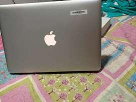 Vendo hermosa Macbook pro 2012