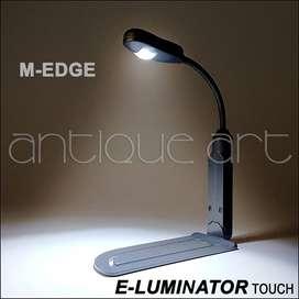 A64 E-luminator M-edge Luz De Lectura Kindle Books Viaje