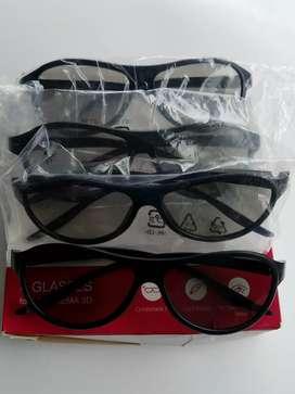 gafas 3D lg ag-f310