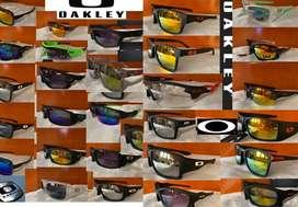 Gafas oakley hombre mujer