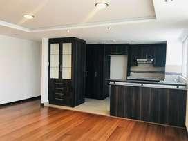Departamento en venta Ponceano 3 dormitorios, 3 parqueos