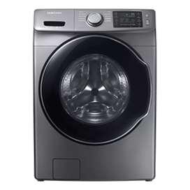 Reparación de lavadoras en cusco