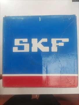"Chumacera de flanche SKF de 2"" pulgadas FY511M"