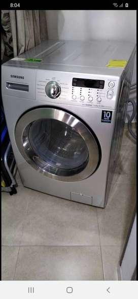 Tecnico de neveras y lavadoras bogota servicio.a domicilio