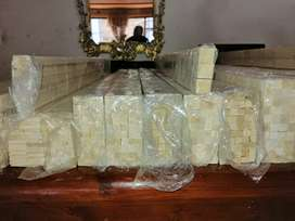 Palos de valso 1.550