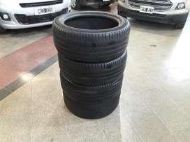 Cubiertas Michelin 225 45 R 17
