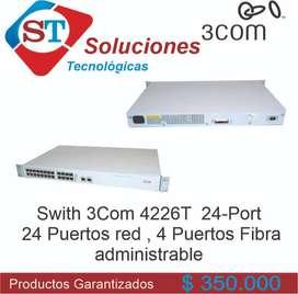 3Com 4226T