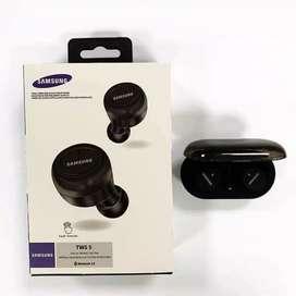 Auriculares Bluetooth Samsung