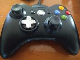 Xbox360 completa en perfecto estado. Se entrega en olivos vte lopez