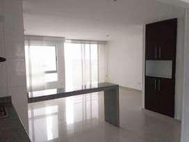 Vendo Apartamento 3 Alcobas. Villa Campe