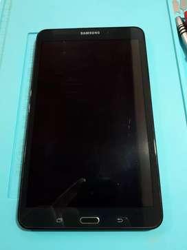 Samsung Tab 4 Oportunidad