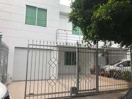 SE VENDE CASA URBANIZACIÓN CLUB HOUSE