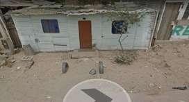 Terreno- Casa Pachacutec - ventanilla