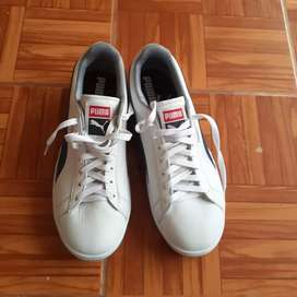Zapatos Adidas talla 40