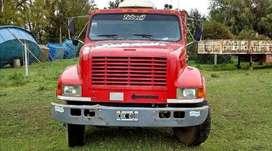 Internacional 4900 Mod 1996