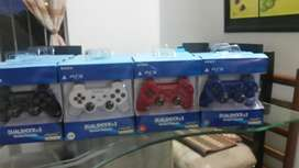 Control Play Station 3 Dualshock 3