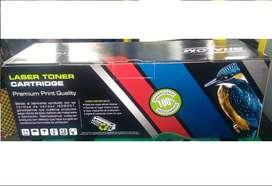 Toner 85A HP Laser
