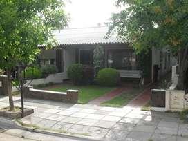 Alquilo casa Monte Hermoso Febrero Zona Centro