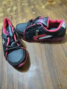 Zapatos Ortiz Económicos