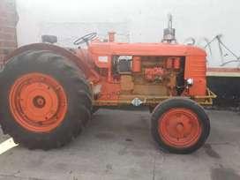 Vendo fiat 780