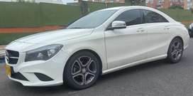 Mercedes Benz - 2014 - Perfecto Estado