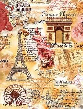 GUIDE TOURISTIQUE EN FRANCAIS