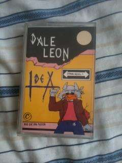 coleccion cassette futbol U de chile camiseta 0