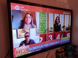 TV LED PANASONIC VIERA 42