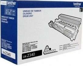 Tambor DR2340 BROTHER DCPL2540, DCP-9L66474896 Original EN CAJA