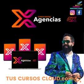 Curso Agencias 4X de Carlos Muñoz Instituto 11