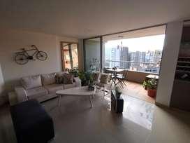 Apartamento en Venta Envigado Sebastiana
