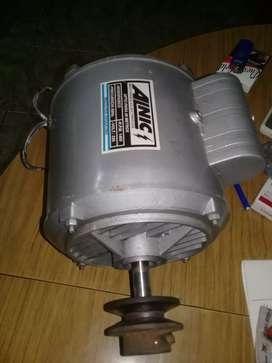 Motor 3/4 COMPRESOR Nuevo