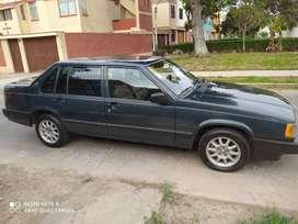 Volvo 940 Dual PERFECTO ESTADO