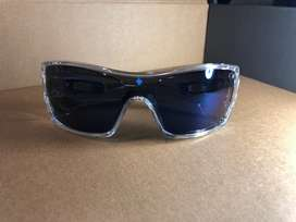 Gafas Oakley Batwolf